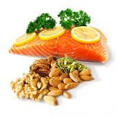 Modalitati de crestere a colesterolului bun (HDL-colesterol)