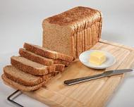 Top aditivi alimentari din painea feliata