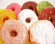 5 alimente care ne afecteaza creierul si inteligenta