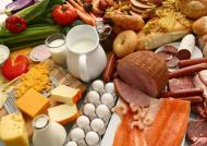 Alimente contrafacute. La ce produse trebuie sa fii atenta