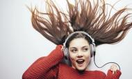 Un nou studiu arata efectul neasteptat al muzicii asupra noastra