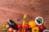 Alimente bogate in calciu