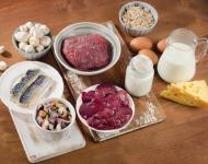 Semnale care te avertizeaza ca ai carenta de vitamina B12