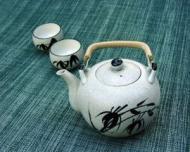 Ceaiul Oolong, bautura care te racoreste pe timp de vara