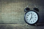 6 obiceiuri sanatoase dimineata