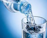 Alerta in supermarket-uri! 5 sortimente de apa au fost retrase de pe piata