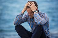 5 tehnici pentru a reduce stresul