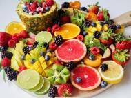 Ce fructe si legume nu trebuie amestecate