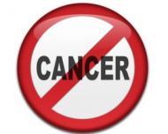 Romania, pe locul 3 in ce priveste mortalitatea cauzata de cancer