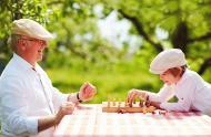 4 obiceiuri care te ajuta sa-ti dezvolti o memorie de fier