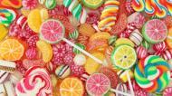 Mancati dulciuri zilnic? Iata la ce riscuri va expuneti