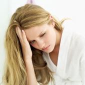 Ce trebuie sa stiti despre hipotiroidie