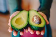 Tratamente cu avocado pentru frumusete si sanatate