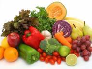 Controlul diabetului cu ajutorul dietei