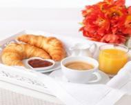 Ce ne recomanda nutritionistii sa mancam la micul dejun