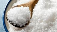 Consecintele consumului excesiv de iod