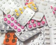 Administrarea corecta a antibioticelor: recomandari si efecte negative