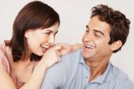 Sfaturi de nutritie pentru imbunatatirea vietii sexuale
