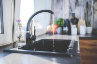 5 alimente pe care NU ar trebui sa le speli inainte sa le prepari