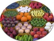 4 sfaturi pentru a incepe o dieta alcalina si a-ti restabili sanatatea si starea de bine