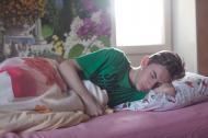 6 remedii naturale care te vor ajuta sa dormi mai bine