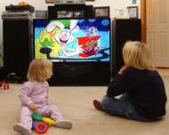 Ce efecte negative are televizorul asupra copilului tau