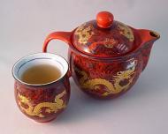 Iata cele mai bune ceaiuri care alunga stresul si oboseala!