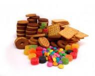Cele mai periculoase alimente pentru dantura