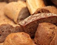 Trebuie sa renuntam la gluten? Ce spune nutritionistul Mihaela Bilic