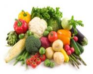 6 sfaturi pentru o dieta echilibrata