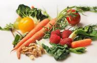 5 beneficii ale unei diete raw vegana