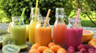 3 sucuri naturale care iti ofera energie