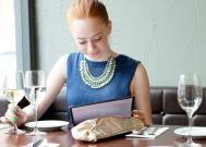 Care este cel mai murdar obiect dintr-un restaurant? Inevitabil intri in contact cu el