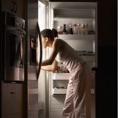 Ce sa mananci la cina pentru a evita kilogramele in plus