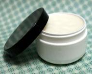 Metode de ingrijire pentru pielea uscata