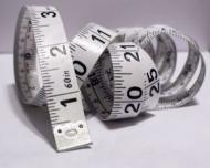La nivel mondial, peste 2 miliarde de persoane sufera de obezitate