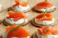 7 alimente care reduc nivelul trigliceridelor