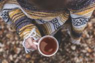4 reguli de aur pentru o alimentatie sanatoasa in sezonul rece