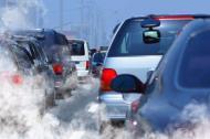 Riscul de accident vascular cerebral creste in timpul varfurilor de poluare