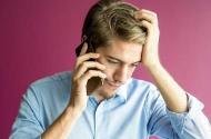 5 metode de a scapa de anxietate. Afla-le si aplica-le chiar acum