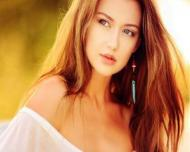 Vopsea de par fara amoniac: top 5 beneficii pentru frumusetea parului tau