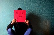 Cum poti descoperi simptomele depresiei in timp util
