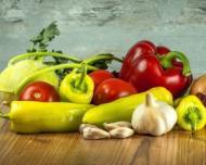 Care sunt alimentele ideale pentru o inima sanatoasa