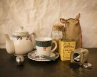 Cele mai bune ceaiuri pentru bolnavii de diabet