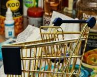 Ce informatii trebuie sa gasesti pe eticheta unui produs alimentar?