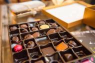 Ciocolata neagra si beneficiile sale pentru sanatatea organismului