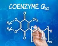 Ce trebuie sa stii despre coenzima Q10