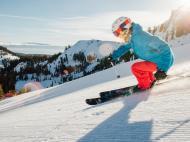 De ce ne dor articulatiile iarna? Cum poate fi evitat disconfortul