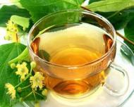 Beneficiile ceaiului de tei pentru sanatate