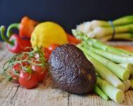 Dieta mediteraneana iti prelungeste viata cu 2 ani